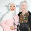 Писательница из Омана стала лауреаткой Букеровской премии