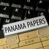 Netflix снимут фильм  о скандале вокруг «панамского архива»