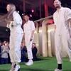 Stromae наконец вернулся — и выложил в сеть новую песню и клип