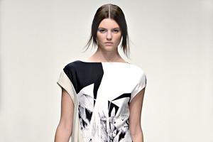 Неделя моды в Лондоне: Показы PPQ, Felder Felder, Jean-Pierre Braganza и Sass & Bide