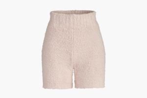 Шорты-полотенце Skims