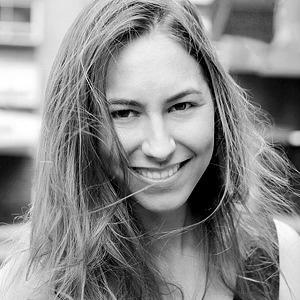 Мари Шуллер:  «Крутое видео  можно снять за 1$»