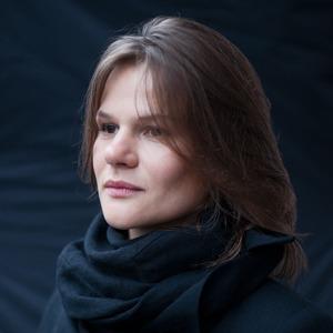Cоздатель эротического видеожурнала и оператор Сюзанна Мусаева