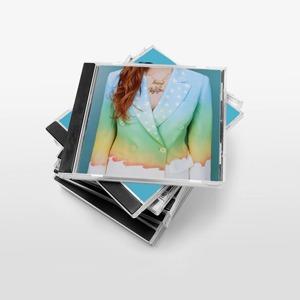 Самые важные женские альбомы 2014 года