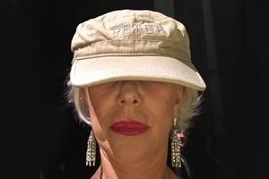 На кого подписаться: Человечный инстаграм великой Хелен Миррен