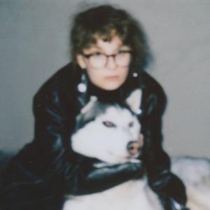 «Лиза, которая занимается музыкой»: Лиза Громова о новом альбоме и взрослении
