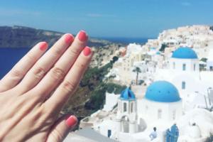 На кого подписаться: Инстаграм о любви к себе «Я не обручена!»