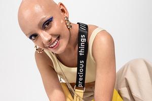 befree посвятили новую рекламную кампанию разнообразию в моде