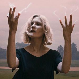 8 фильмов, чтобы посмотреть в глаза смерти — и подумать о жизни