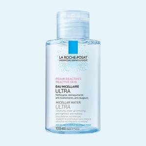 Доступная чистота: 8 средств до 1000 рублей для снятия макияжа