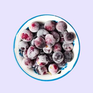 Фингер-фуд: Новогодние закуски для тех, кто устал от застолий