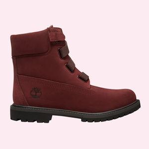 Культовая обувь на холодный сезон: 9 пар от простых до роскошных