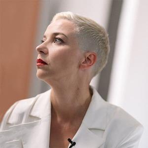 Что известно о процессе над беларуской оппозиционеркой Марией Колесниковой