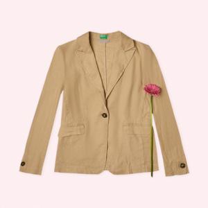 Есть, что надеть: 10 вещей из новой коллекции United Colors of Benetton