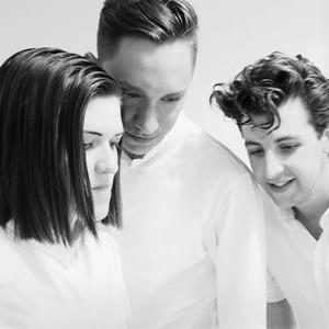 Групповая терапия: Как The xx пережили кризис дружбы и записали альбом