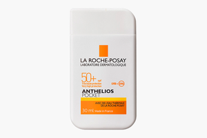 Санскрин-тиктак