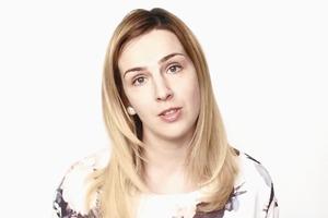 «Секспросвет» выпустили ролик о согласии «Нет значит нет»
