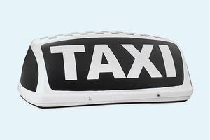 Uber сообщил почти о 6000 случаев харассмента за два года