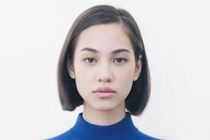 На кого подписаться в Instagram: Японская модель и актриса Кико Мидзухара