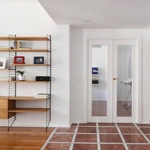 Народный сервис:  Что не так с повальной арендой на Airbnb