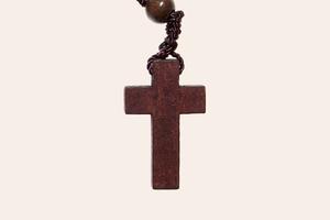 Папа римский впервые признал случаи насилия над монахинями