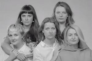 Две беларуски сняли видеоответ на сексистские фразы Александра Лукашенко