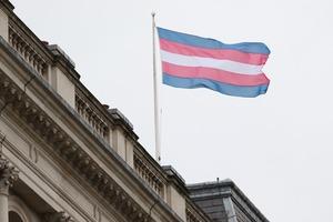 ВОЗ исключила трансгендерность из списка болезней