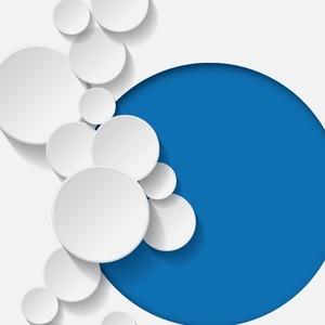 Жёсткая, «водородная», минеральная: 10 мифов о питьевой воде