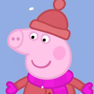 «Свинка Пеппа»: Как мультик о жизнерадостной свинье завоевал мир