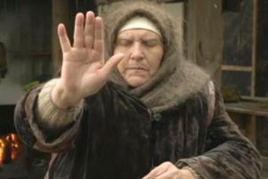 «Магическая» реклама вакцинации от телеканала ТВ-3