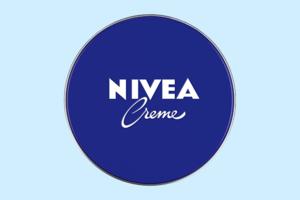 Разбор состава: Что внутри того самого крема Nivea