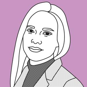 Здоровые привычки конкуристки Натальи Беловой