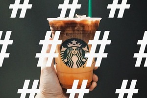 Хештег дня: #BoycottStarbucks — бойкот кофеен из-за расизма