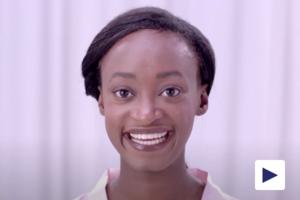 Видео дня: Фильм Nowness о несуразных бьюти-процедурах «Beauty is Life»