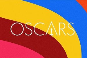 Объявлены номинанты  на «Оскар-2021»