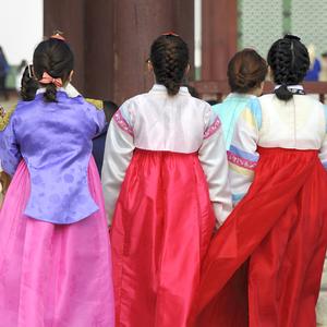 Тотальная война: Как в Южной Корее развернулось движение #MeToo