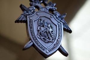 Бастрыкин заявил, что за 2017 год в России раскрыли 98 % изнасилований