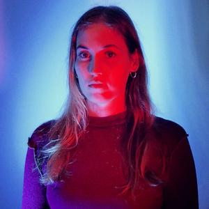 Лесбо-поп и секс-позитивный рэп: 11 новых женских имён мира музыки