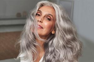 Wella Professionals запускает линейку ухода для седых волос