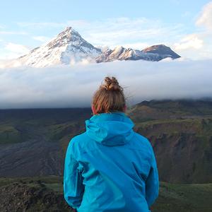 «Поездка для меня стала вызовом»: Куда и как отправиться в экспедицию