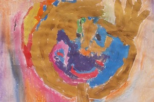 На кого подписаться: Паблик детского творчества «Бестиарий 5+»