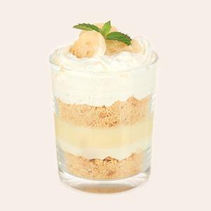 Первое, второе, третье:  100 рецептов от десертов  до смузи