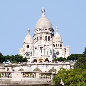 Au Pair: Как я работала гувернанткой во Франции