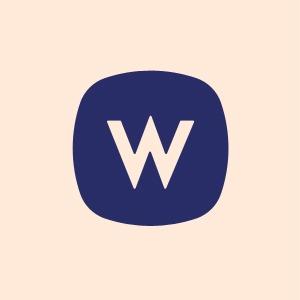 Что такое  Wonderzine