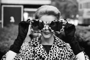 Конференция  «Мода и юмор»:  Прямая трансляция