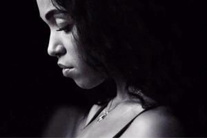 FKA twigs сняла видео  о смерти, мести и любви