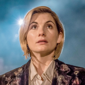 Женщина, которая упала  на Землю: Удался ли перезапуск «Доктора Кто»