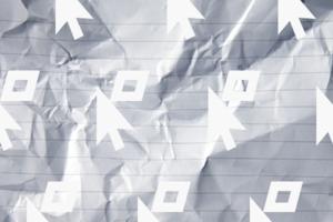 Ссылка дня: Подкаст «Проекта» о домогательствах «знатока» Михаила Скипского