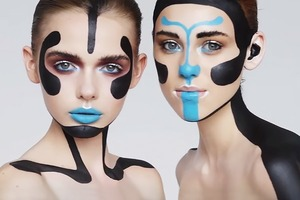 На кого подписаться: YouTube-канал студии макияжа Chilly Dash
