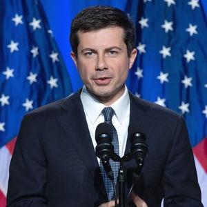 Пит Буттиджич: Открытый гей, который хочет стать президентом США